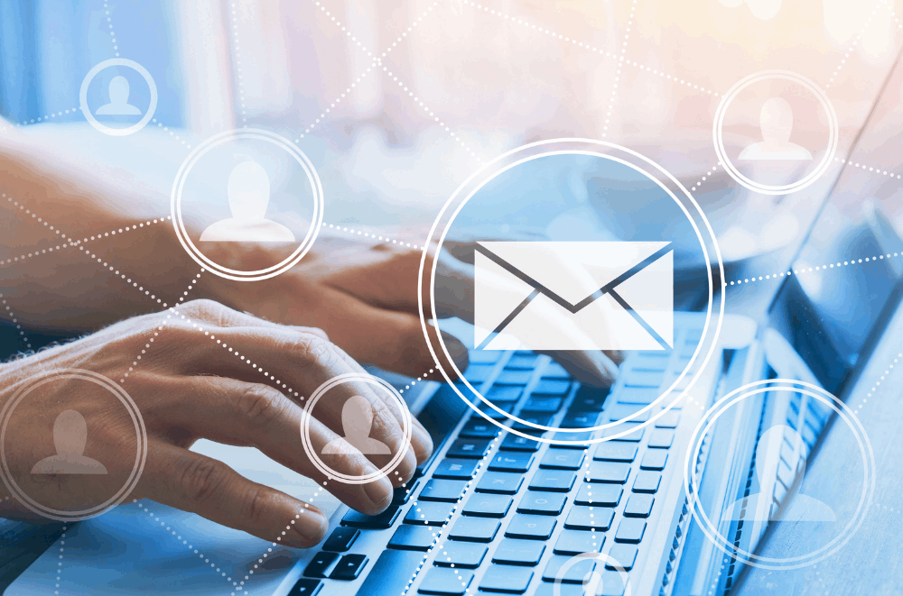 Check Out the Best Way to Apply for a Job Via Email