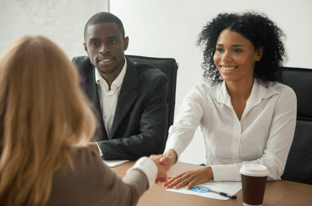 Discover What Questions to Ask Before Accepting a Job Offer