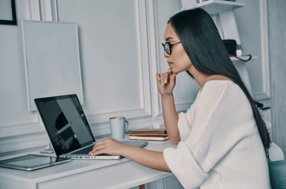 Best Jobs Network - Find A Job