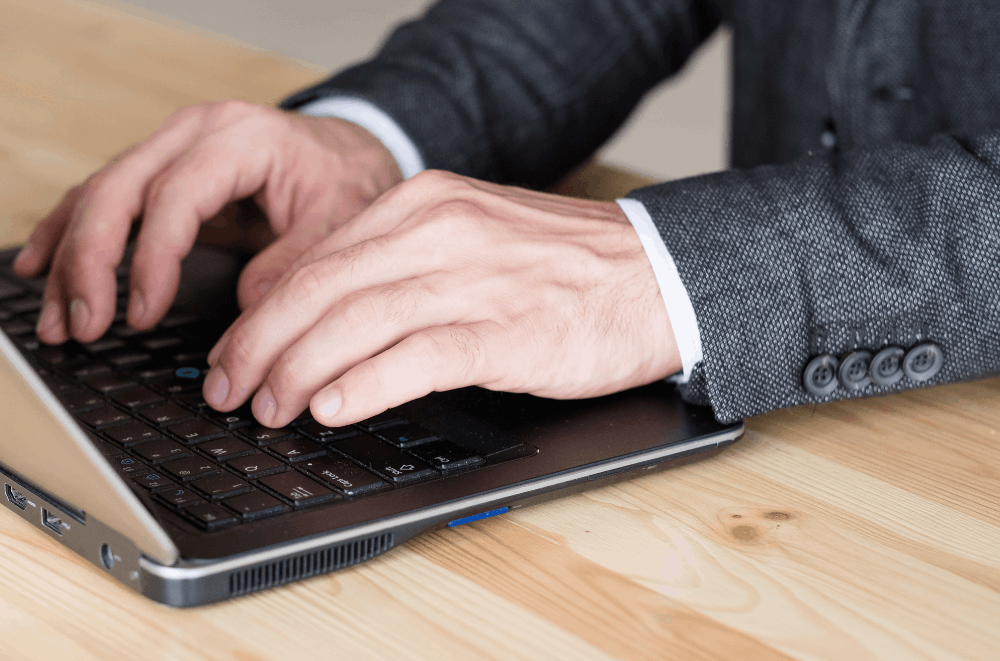 CareerJet - Find A Nearby Job