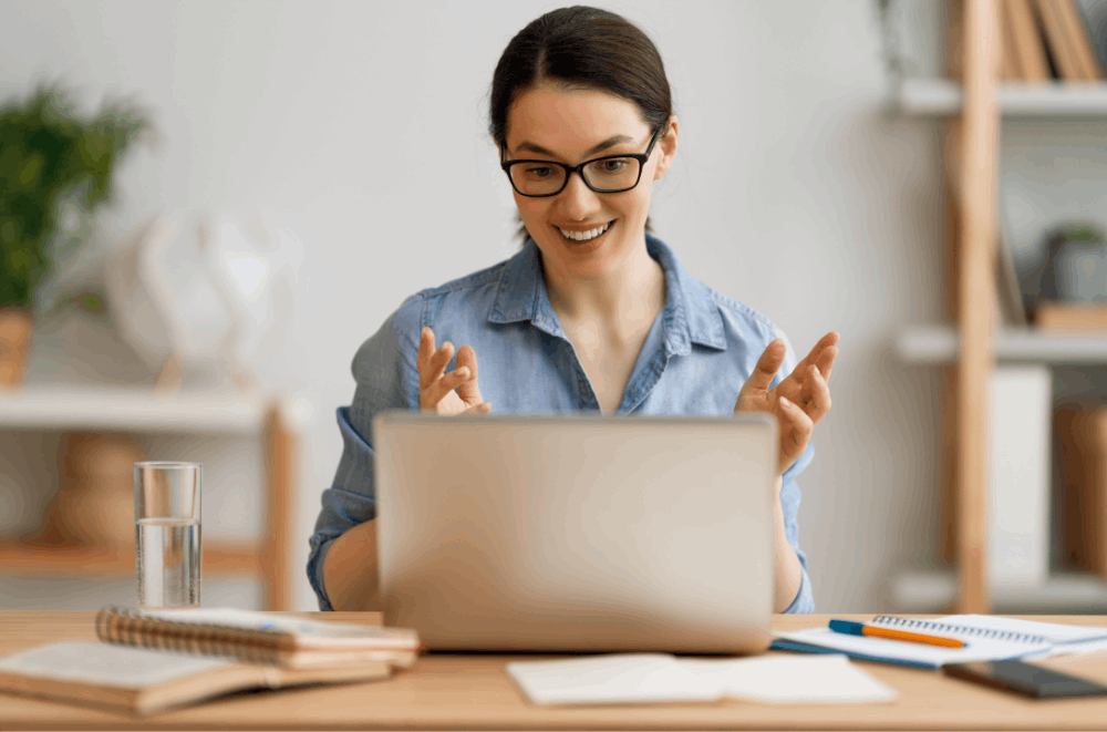 Search For A Job On eFinancial Careers