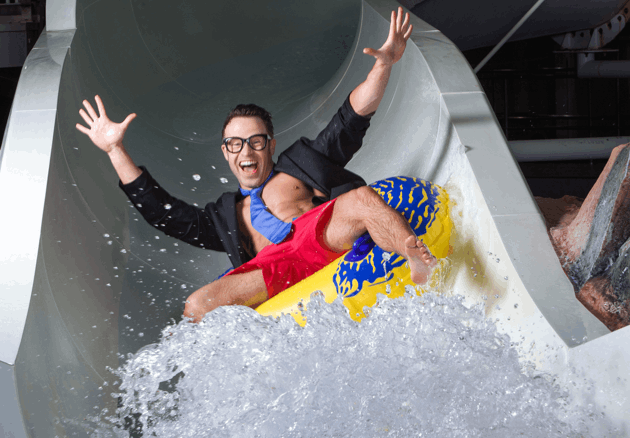 Discover The Most Fun Jobs In The World