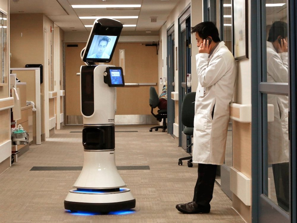 Discover What the Jobs of the Future Will Be