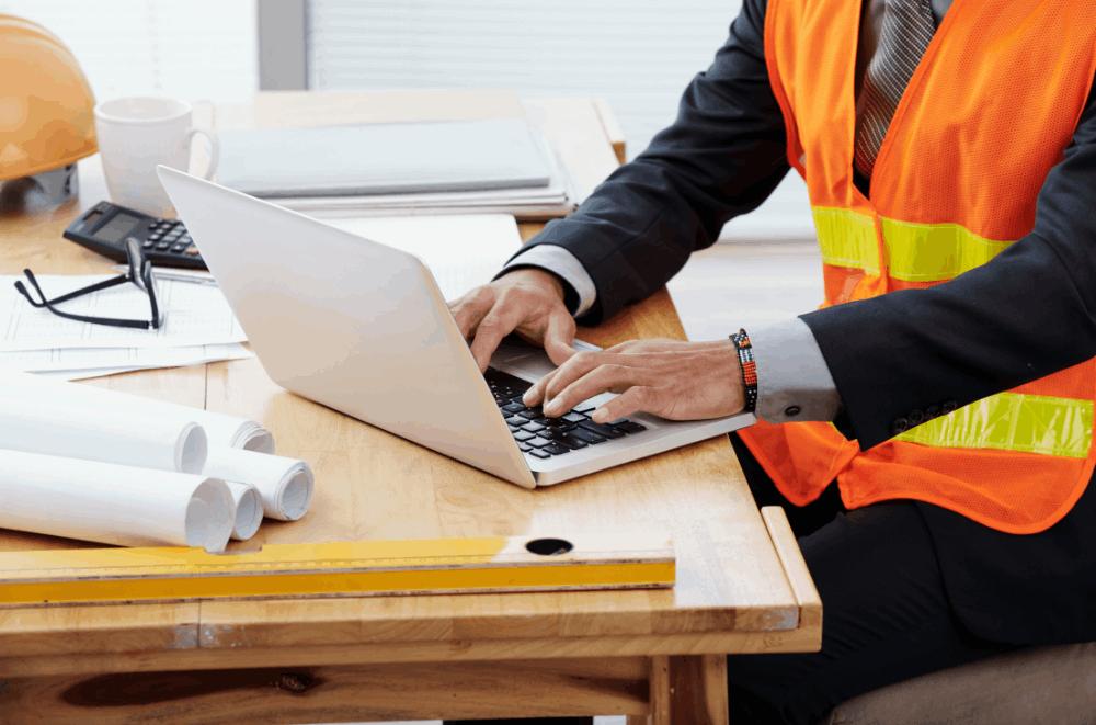 CTEN – Best Technical Jobs