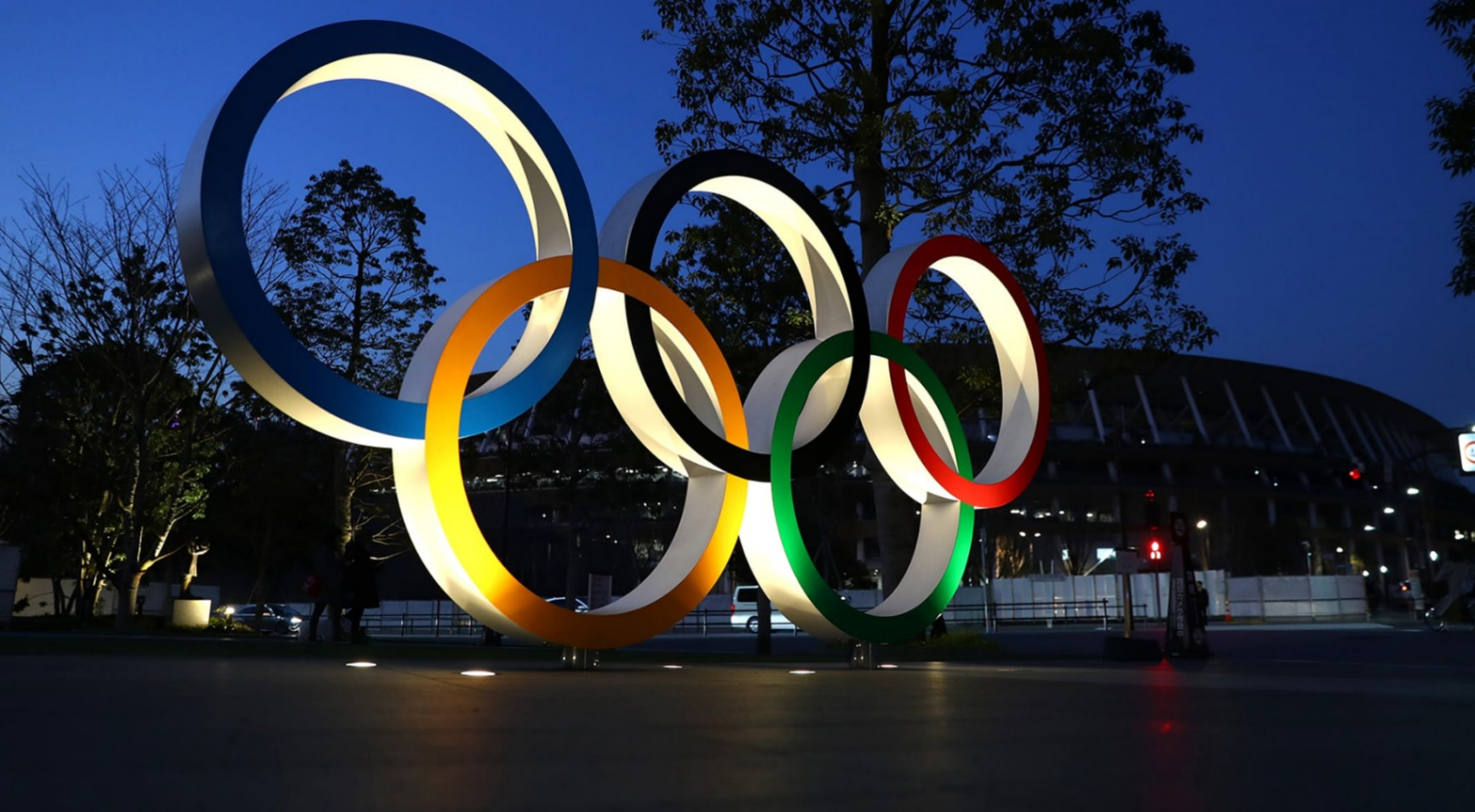Learn How Much Olympians Make