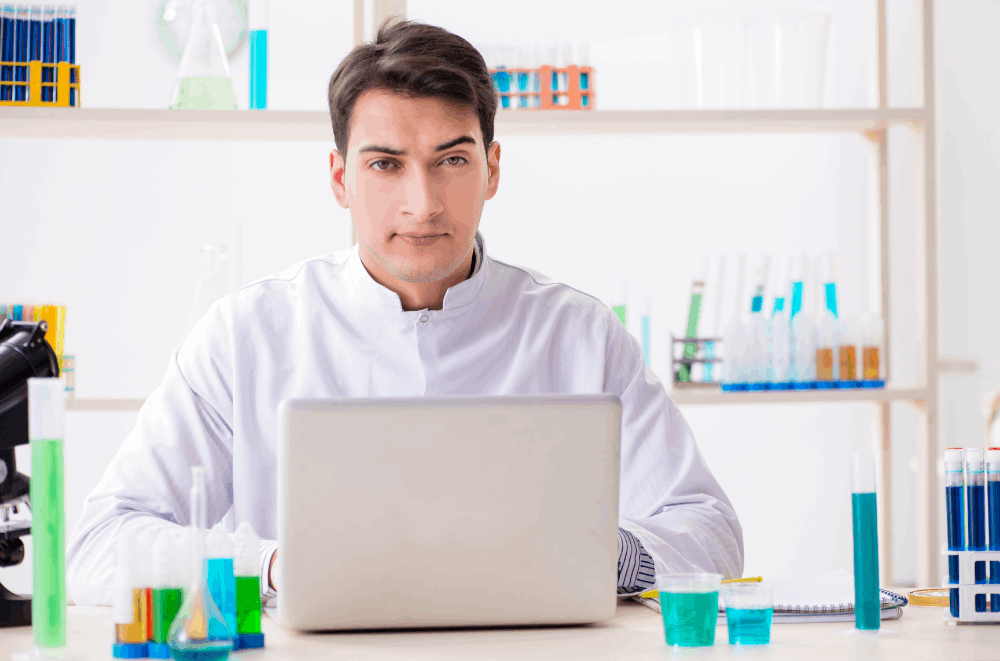 Pharmaceutical – Find A Job In The Industry