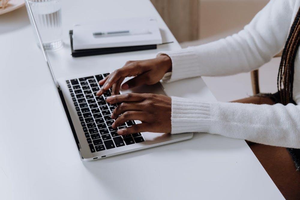 GetWork – Find a Job Online