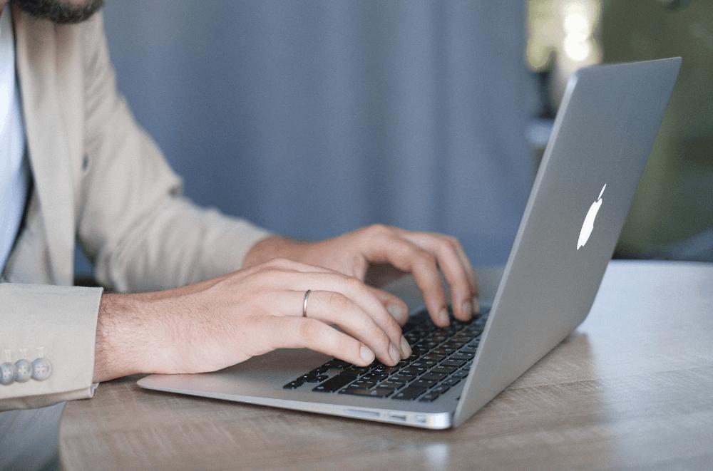 MyAMCAT – Create The Best Opportunities