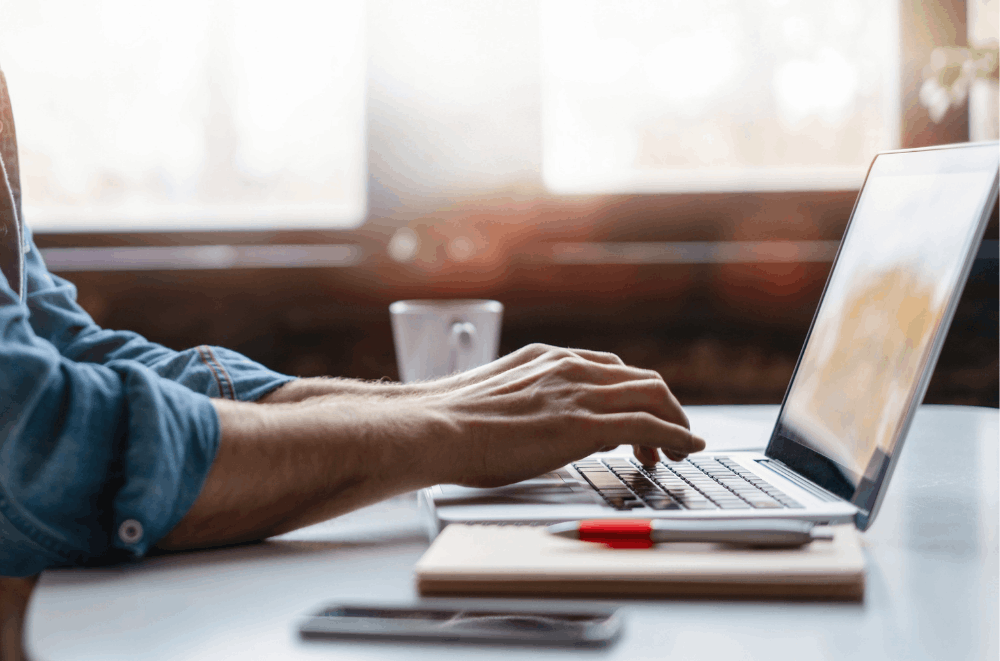 PeoplePerHour – The Perfect Place to Find Jobs Online